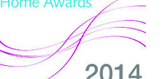 Once again, we are a Finalist in the Great British Care Awards!