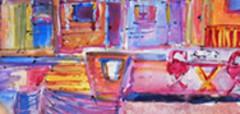 Rainbow Gallery Exhibition